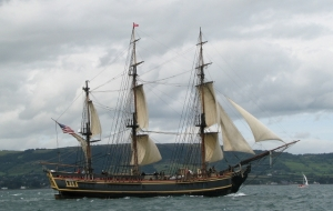 'Bounty',_Tall_Ships_Belfast_2009_-_geograph.org.uk_-_1448965