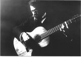 Francisco Tarregga